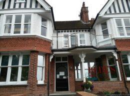 Bede's Eastbourne_170801_0006