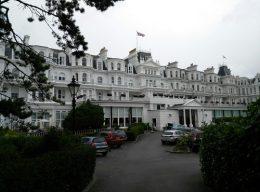 Eastbourne Hotels_170801_0003
